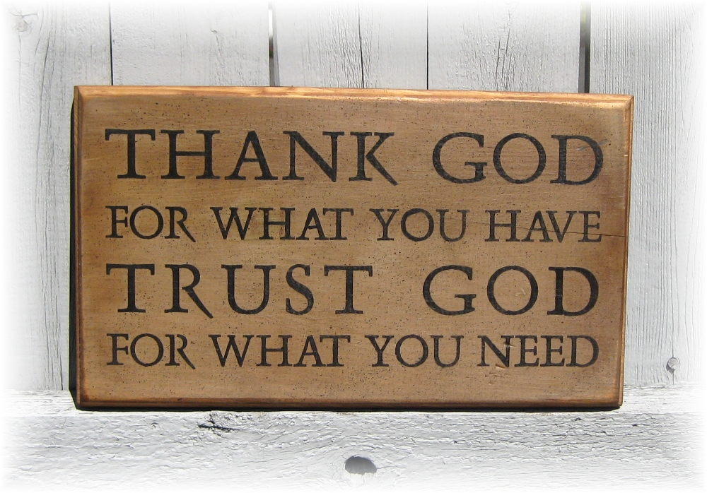 Trust-God1