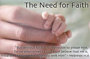 needforfaith