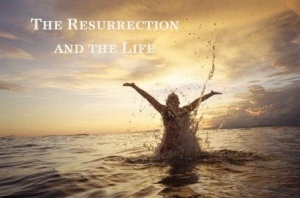 resurrection-website-image