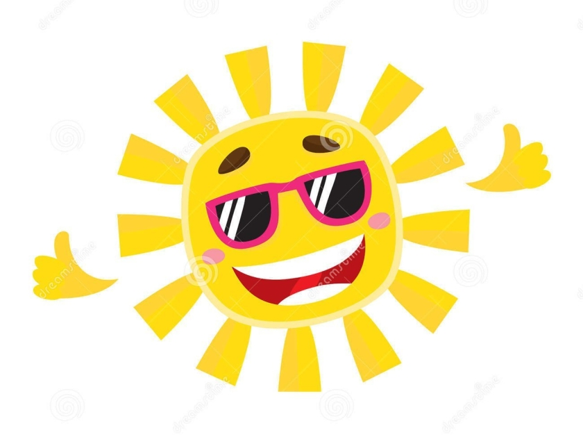 smiling-cheerful-sun-wearing-sunglasses-isolated-cartoon-vector-illustration-white-background-cute-funny-character-838278632726177767598786211.jpg