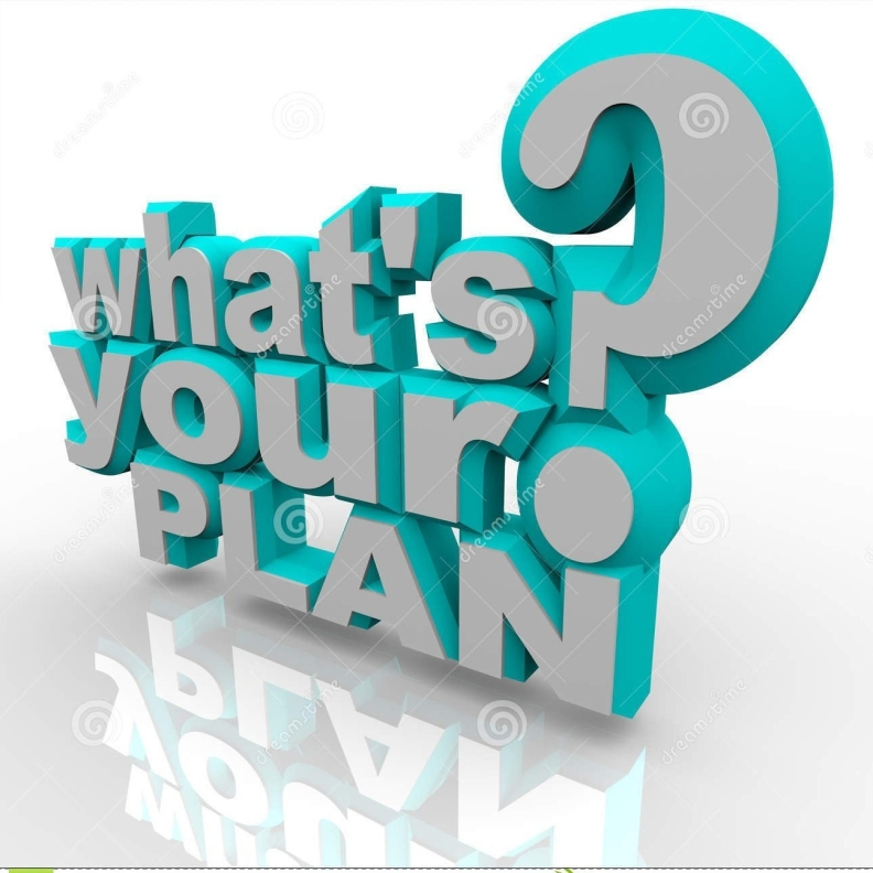 what-s-your-plan-ready-planning-success-strategy-d-words-asking-you-if-you-re-prepared-to-implement-idea-strategize-318643311561293655162465800.jpg